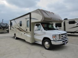 Used 2017  Winnebago Minnie Winnie 31K by Winnebago from McClain's RV Oklahoma City in Oklahoma City, OK