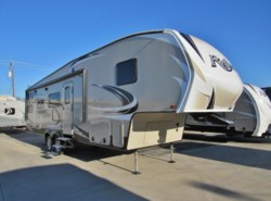 New 2017  Grand Design Reflection SLE 28BH by Grand Design from McClain's RV Superstore in Corinth, TX