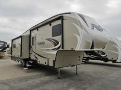 New 2017  Grand Design Reflection 307MKS by Grand Design from McClain's RV Superstore in Corinth, TX