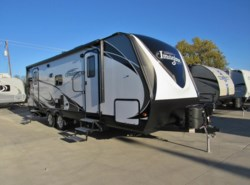 New 2017  Grand Design Imagine 2500RL by Grand Design from McClain's RV Fort Worth in Fort Worth, TX
