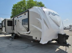 New 2017  Grand Design Reflection 315RLTS by Grand Design from McClain's RV Superstore in Corinth, TX