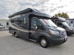 New 2017  Winnebago Fuse 23A by Winnebago from McClain's RV Superstore in Corinth, TX