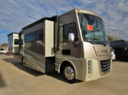 New 2017  Winnebago Sightseer WFD33C by Winnebago from McClain's RV Superstore in Corinth, TX