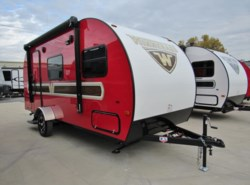 New 2017  Winnebago Winnie Drop WD170S by Winnebago from McClain's RV Superstore in Corinth, TX