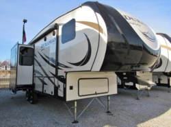 New 2017  K-Z Durango 1500 255RKT by K-Z from McClain's RV Superstore in Corinth, TX
