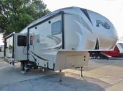 New 2017  Grand Design Reflection 303RLS by Grand Design from McClain's RV Fort Worth in Fort Worth, TX