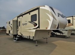 Used 2016  Grand Design Reflection 29RS