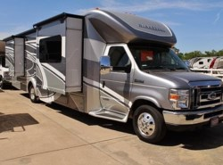 New 2019 Winnebago Aspect 30J available in Corinth, Texas