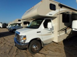 Used 2016  Winnebago Minnie Winnie 31K by Winnebago from McClain's Longhorn RV in Sanger, TX