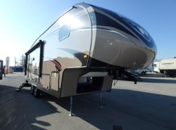 New 2016 Winnebago Voyage 27RLS available in Oklahoma City, Oklahoma