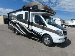 New 2017  Itasca Navion IM524G by Itasca from McClain's RV Oklahoma City in Oklahoma City, OK