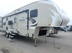 New 2017  Grand Design Reflection SLE 30BH by Grand Design from McClain's RV Oklahoma City in Oklahoma City, OK