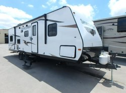 New 2017  K-Z Sportsmen SS 280BHSS by K-Z from McClain's RV Oklahoma City in Oklahoma City, OK