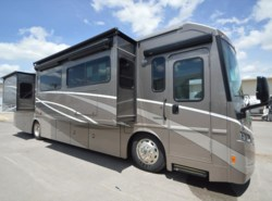 New 2017  Winnebago Forza WKL36G by Winnebago from McClain's RV Oklahoma City in Oklahoma City, OK