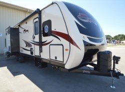 New 2017  K-Z Spree 304RL by K-Z from McClain's RV Oklahoma City in Oklahoma City, OK