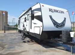 Used 2016  Dutchmen Rubicon 2900 by Dutchmen from McClain's RV Oklahoma City in Oklahoma City, OK