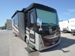 New 2017  Tiffin Allegro Breeze 32BR by Tiffin from McClain's RV Oklahoma City in Oklahoma City, OK