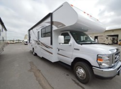 New 2017  Itasca Spirit IF331G by Itasca from McClain's RV Oklahoma City in Oklahoma City, OK
