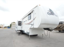 Used 2007  Pilgrim International  OPENROAD 35FT by Pilgrim International from McClain's RV Oklahoma City in Oklahoma City, OK