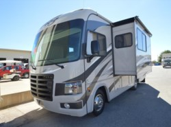 Used 2014  Forest River FR3 25DS