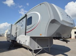 Used 2015  Open Range Open Range ROAMER 367BHS by Open Range from McClain's RV Oklahoma City in Oklahoma City, OK