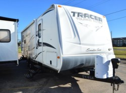 Used 2012  Forest River  TRACER 2640RS by Forest River from McClain's RV Oklahoma City in Oklahoma City, OK