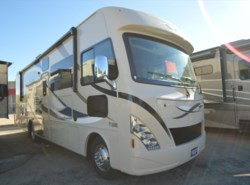 New 2017  Thor Motor Coach A.C.E. 30.2 by Thor Motor Coach from McClain's RV Oklahoma City in Oklahoma City, OK