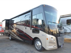 New 2017  Itasca Sunstar LX IFE35F by Itasca from McClain's RV Oklahoma City in Oklahoma City, OK