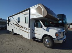New 2017  Winnebago Minnie Winnie WF331K by Winnebago from McClain's RV Oklahoma City in Oklahoma City, OK