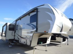 New 2017  Grand Design Reflection 311BHS by Grand Design from McClain's RV Oklahoma City in Oklahoma City, OK
