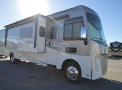 New 2017  Winnebago Adventurer WFJ38Q by Winnebago from McClain's RV Oklahoma City in Oklahoma City, OK
