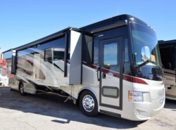 New 2017  Tiffin Allegro Red 37PA by Tiffin from McClain's RV Oklahoma City in Oklahoma City, OK