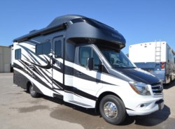 New 2018 Tiffin Wayfarer 24QW available in Oklahoma City, Oklahoma