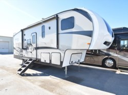 New 2018 Winnebago Minnie Plus 27REOK available in Oklahoma City, Oklahoma