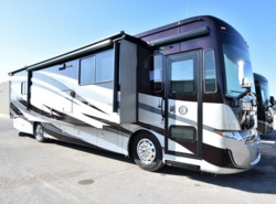 New 2018 Tiffin Allegro Red 37BA available in Oklahoma City, Oklahoma