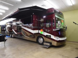 New 2018 Tiffin Allegro Bus 45MP available in Oklahoma City, Oklahoma