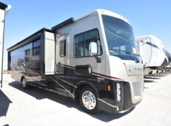 New 2018 Winnebago Sightseer 36Z available in Oklahoma City, Oklahoma