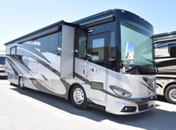 New 2018 Tiffin Phaeton 37BH available in Oklahoma City, Oklahoma