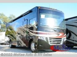 New 2016  Thor Motor Coach Miramar 33.5 by Thor Motor Coach from McKee Auto & RV Sales in Perry, IA