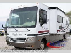 Used 2013  Coachmen Mirada 31DF SE by Coachmen from McKee Auto & RV Sales in Perry, IA