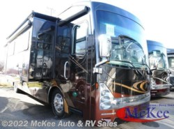 New 2016  Thor Motor Coach Tuscany XTE 36MQ by Thor Motor Coach from McKee Auto & RV Sales in Perry, IA