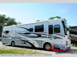 Used 2007  Damon Astoria 3579 by Damon from McKee Auto & RV Sales in Perry, IA
