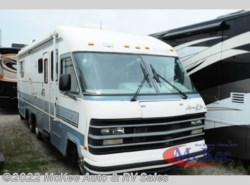 Used 1991  Holiday Rambler  Holiday Rambler Alumalite by Holiday Rambler from McKee Auto & RV Sales in Perry, IA