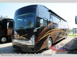 New 2017  Thor Motor Coach Tuscany 42GX by Thor Motor Coach from McKee Auto & RV Sales in Perry, IA