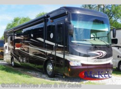 New 2017  Forest River Berkshire 38A by Forest River from McKee Auto & RV Sales in Perry, IA