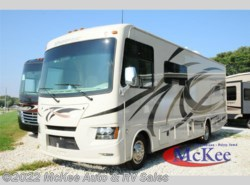 Used 2015  Thor Motor Coach Windsport 27K by Thor Motor Coach from McKee Auto & RV Sales in Perry, IA