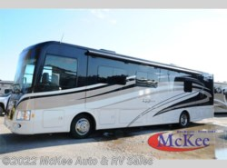 Used 2015  Forest River Legacy SR 340 360RB by Forest River from McKee Auto & RV Sales in Perry, IA