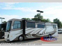New 2017  Holiday Rambler Endeavor 40X by Holiday Rambler from McKee Auto & RV Sales in Perry, IA