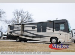 Used 2006  Damon Tuscany 4077 by Damon from McKee Auto & RV Sales in Perry, IA