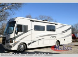 Used 2015  Forest River FR3 30DS by Forest River from McKee Auto & RV Sales in Perry, IA